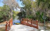 6010 Winchester Place - Photo 40