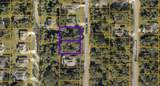 1144074407 & 1144074 Ocala Terrace - Photo 1
