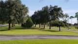 1144074407 & 1144074 Ocala Terrace - Photo 15