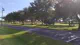 1144074407 & 1144074 Ocala Terrace - Photo 17
