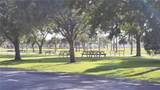 1144074407 & 1144074 Ocala Terrace - Photo 18