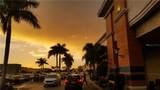 1144074407 & 1144074 Ocala Terrace - Photo 37