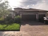 14017 Florida Rosemary Drive - Photo 1
