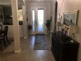 14017 Florida Rosemary Drive - Photo 12
