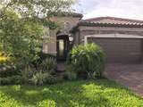 14017 Florida Rosemary Drive - Photo 2