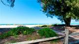 9206 Gulf Drive - Photo 2