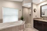 7742 Silver Bell Drive - Photo 18