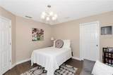 7742 Silver Bell Drive - Photo 23