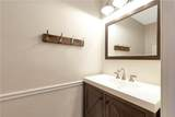 7742 Silver Bell Drive - Photo 24