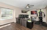 7742 Silver Bell Drive - Photo 25