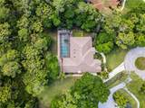 7742 Silver Bell Drive - Photo 27