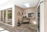 7742 Silver Bell Drive - Photo 28