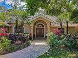 7742 Silver Bell Drive - Photo 3