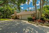 7742 Silver Bell Drive - Photo 30
