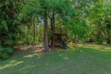 7742 Silver Bell Drive - Photo 33