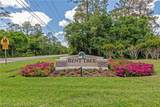 7742 Silver Bell Drive - Photo 37