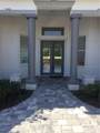 9460 Cedar Ridge Lane - Photo 2