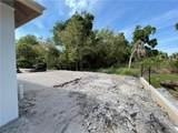 0 Mount Pleasant Road - Photo 3
