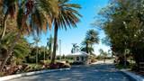 840 Audubon Drive - Photo 81