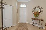 1592 Monarch Drive - Photo 3