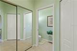 1592 Monarch Drive - Photo 30