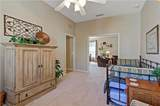 1592 Monarch Drive - Photo 36