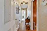2703 9TH Avenue - Photo 16