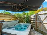 3519 Jacinto Court - Photo 45