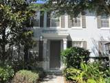 5618 Duval Street - Photo 1
