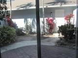 5618 Duval Street - Photo 2