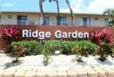 3001 Bee Ridge Road - Photo 9