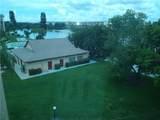 4109 Lake Bayshore Drive - Photo 4