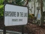 4109 Lake Bayshore Drive - Photo 8
