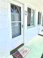 5942 Welcome Road - Photo 1