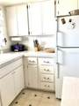 5942 Welcome Road - Photo 12