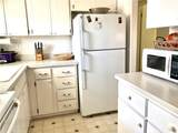 5942 Welcome Road - Photo 14