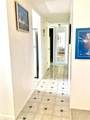 5942 Welcome Road - Photo 16