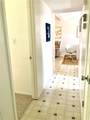 5942 Welcome Road - Photo 17