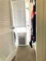 5942 Welcome Road - Photo 20