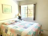 5942 Welcome Road - Photo 27