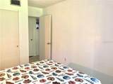 5942 Welcome Road - Photo 28