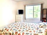 5942 Welcome Road - Photo 29