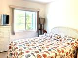 5942 Welcome Road - Photo 30
