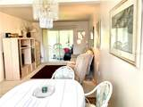 5942 Welcome Road - Photo 4