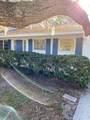 1860 Upper Cove Terrace - Photo 3