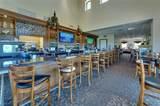 1045 Fish Hook Cove - Photo 42