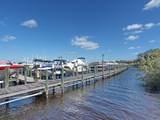 1045 Fish Hook Cove - Photo 45