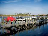 1045 Fish Hook Cove - Photo 46