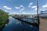 1045 Fish Hook Cove - Photo 47
