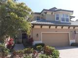 6503 Moorings Point Circle - Photo 2
